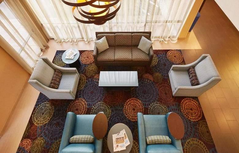 Holiday Inn Express San Diego South Bay - General - 2