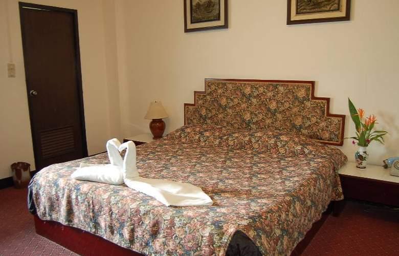 Romeo Palace - Room - 7