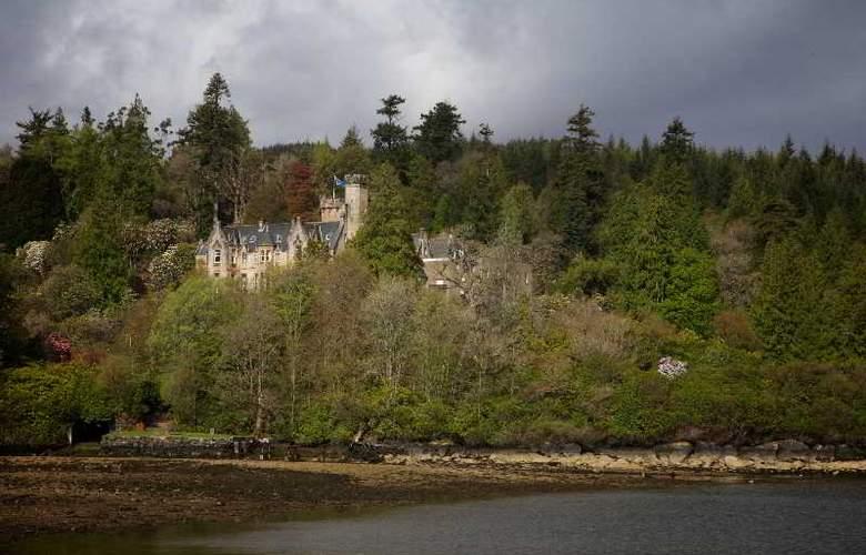 Stonefield Castle - Hotel - 6