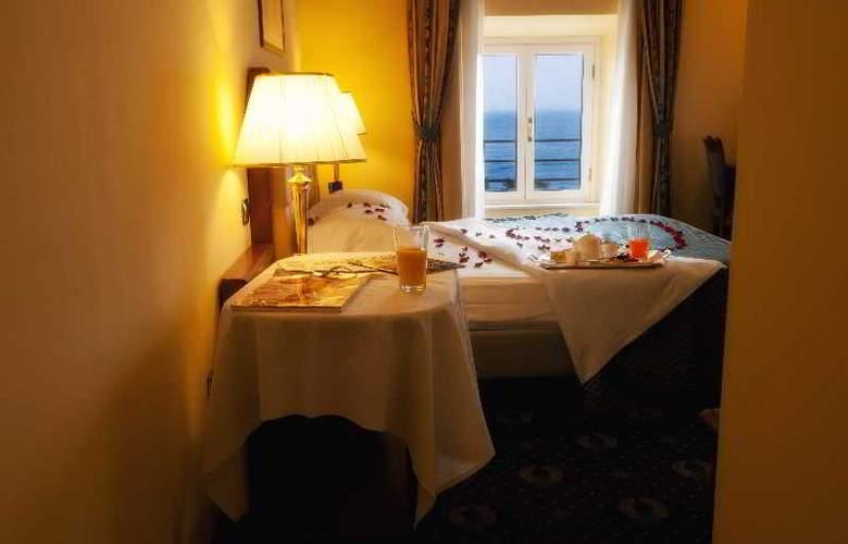 Hotel San Giorgio - Room - 26