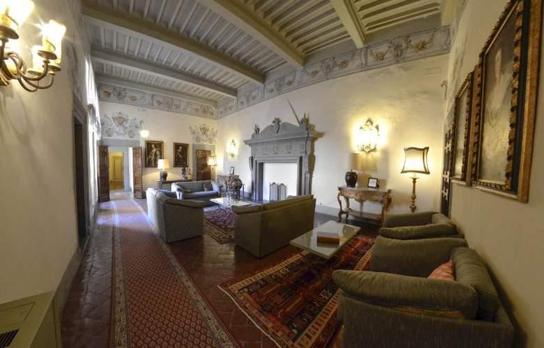 San Michele - Hotel - 15