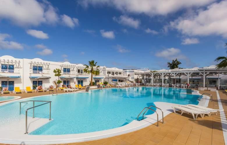 Arena Beach - Pool - 2