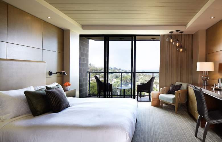 Hotel La Jolla A Kimpton Hotel - Room - 0