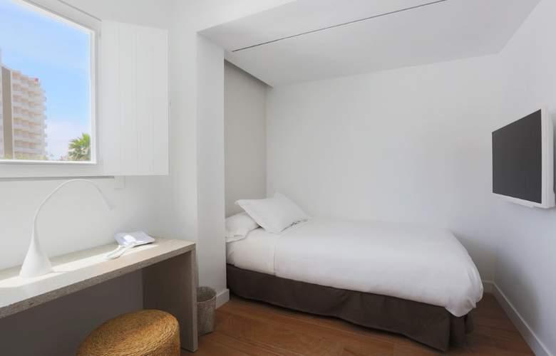HM Balanguera Beach - Room - 25