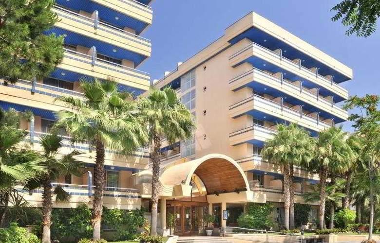 Playa Park - Hotel - 6