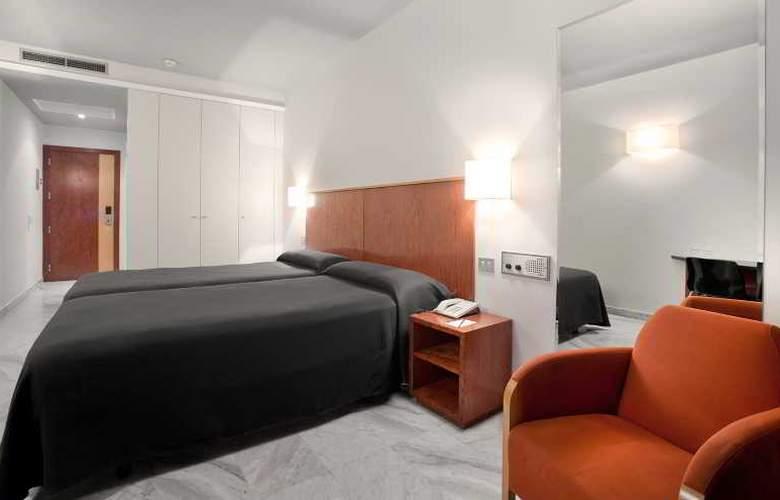 Onix Fira - Room - 19