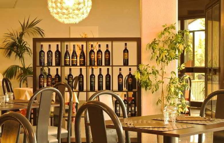 I Ciliegi - Restaurant - 6