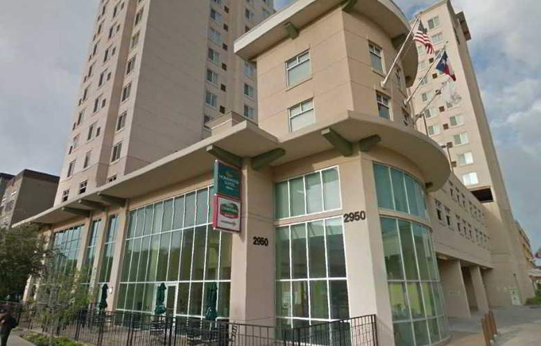 Homewood Suites Near The Galleria - Hotel - 5