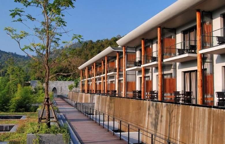 Veranda High Resort Chiang Mai - MGallery by Sofitel - Room - 10