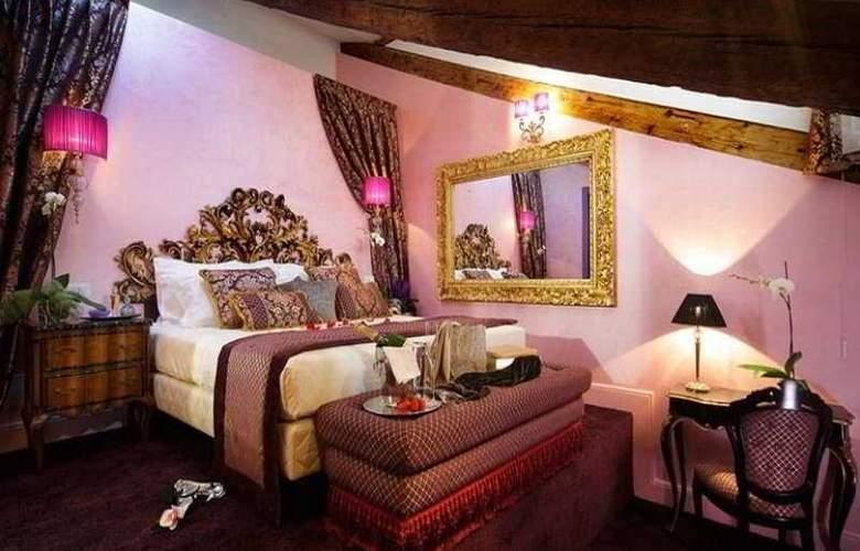 AD Place Venice - Room - 3