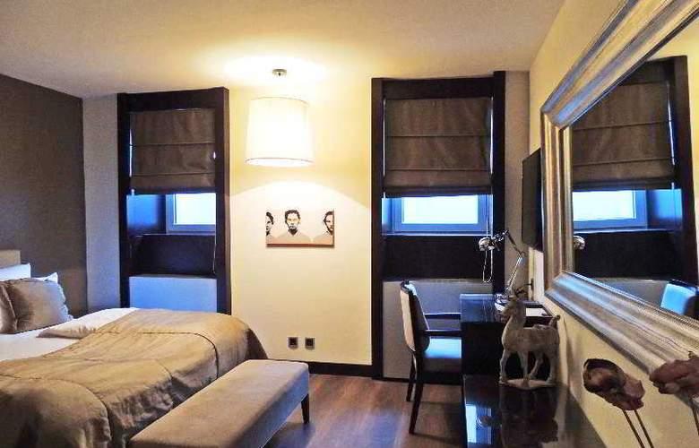 Quentin Design - Room - 37