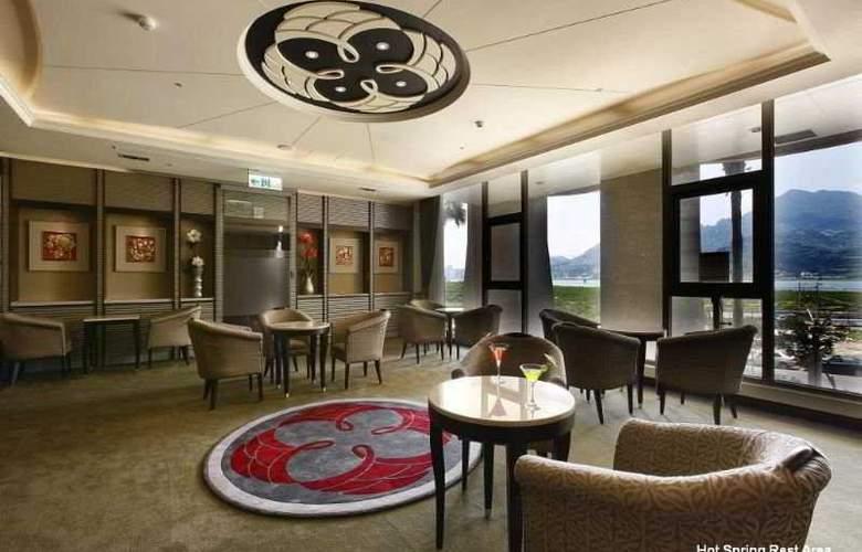 Fullon Hot Spring Resort - General - 4