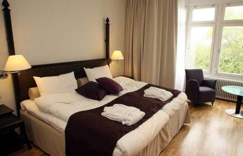 Elite Hotel Arcadia - Room - 6