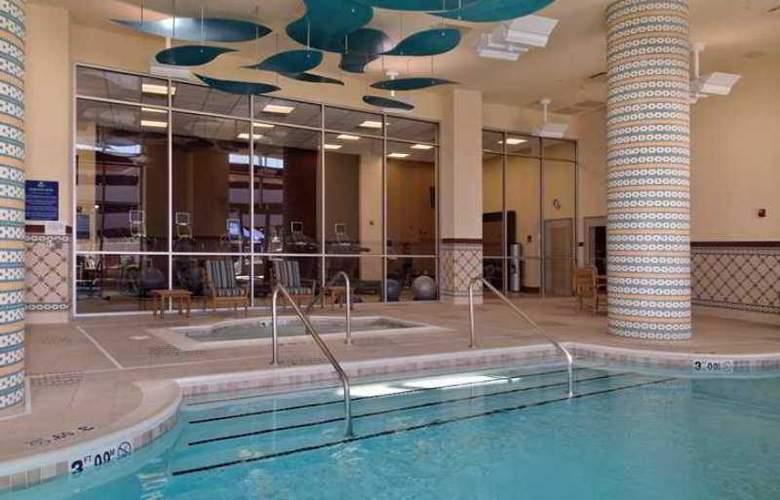 Hilton Branson Convention Center - Hotel - 5
