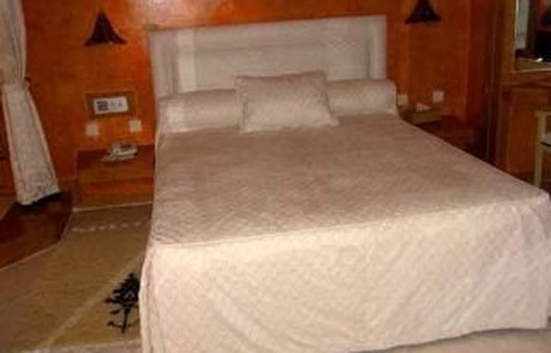 Le Zaki Hotel - Room - 7