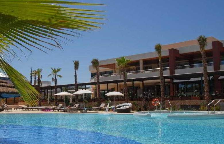 Protur Biomar Gran Hotel Spa - Pool - 4
