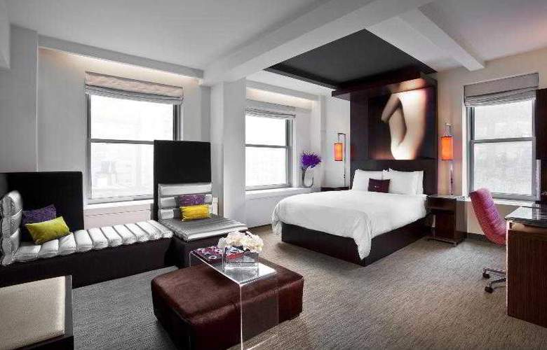 The Maxwell New York City - Room - 32