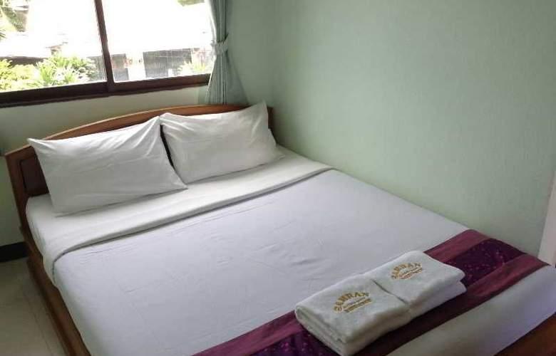Samran Residence - Room - 14