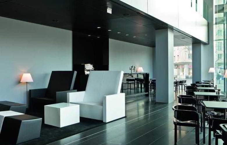 SO Vienna - Hotel - 53