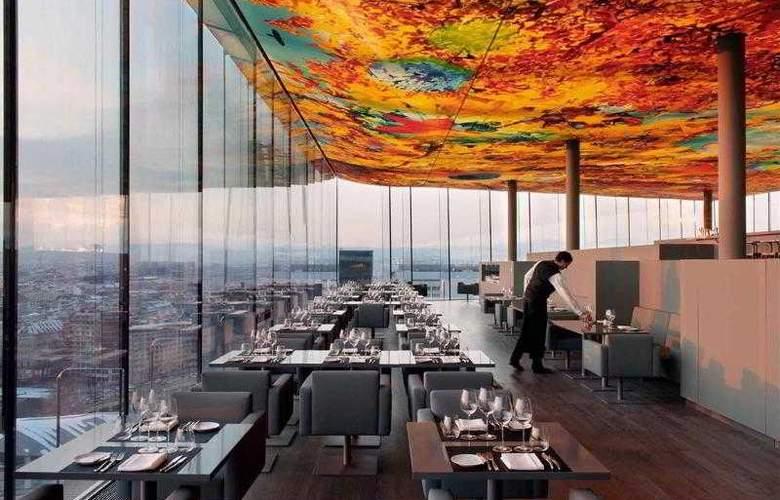 SO Vienna - Hotel - 32