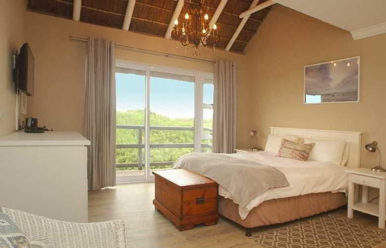 Cape St Francis Resort - Room - 16