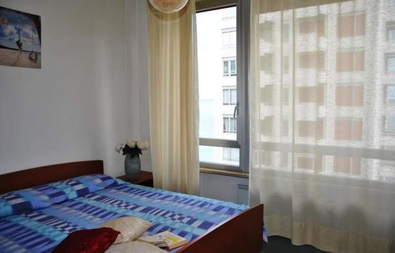 Ancora Appartamenti - Hotel - 3