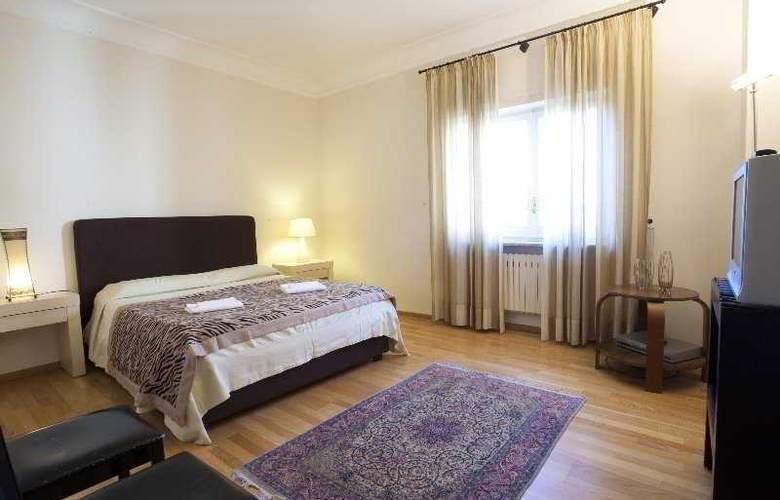 Relais Amore - Room - 0