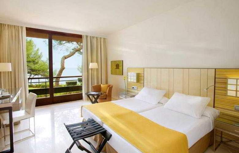 H10 Punta Negra - Room - 16