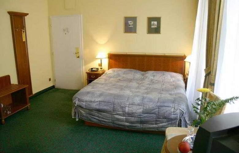 William - Room - 6