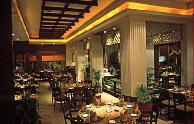 City Park - Restaurant - 7
