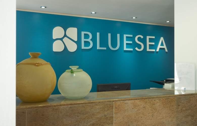 Blue Sea Piscis - General - 12