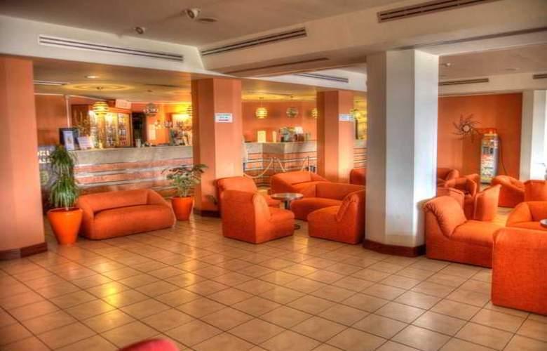 Auramar Beach Resort - General - 15