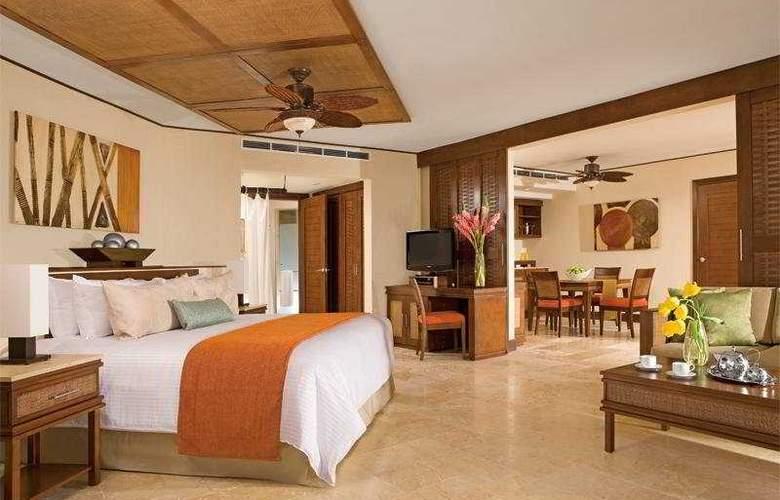 Dreams Riviera Cancun - Room - 2