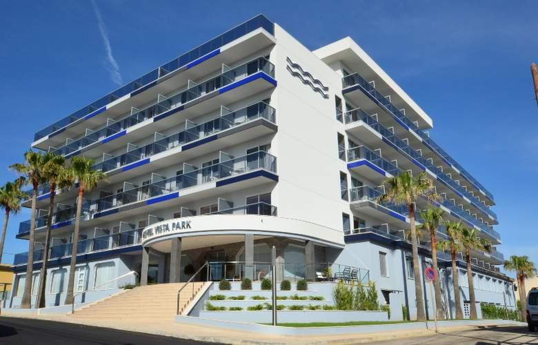 Vista Park - Hotel - 0