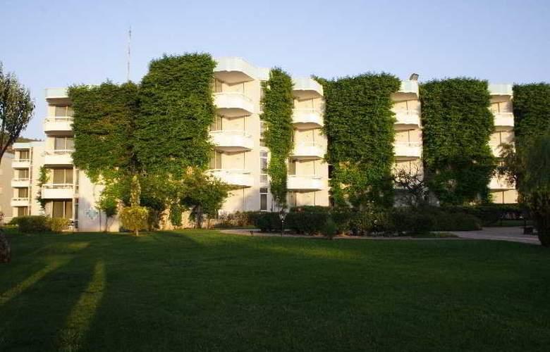 Palm Wings Ephesus Resort Hotel - General - 2