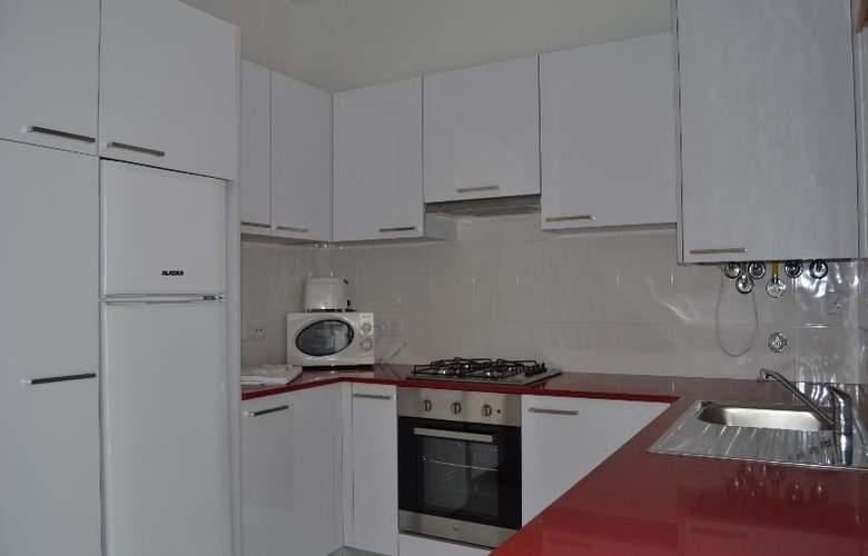 Villas Mare Residence - Room - 5