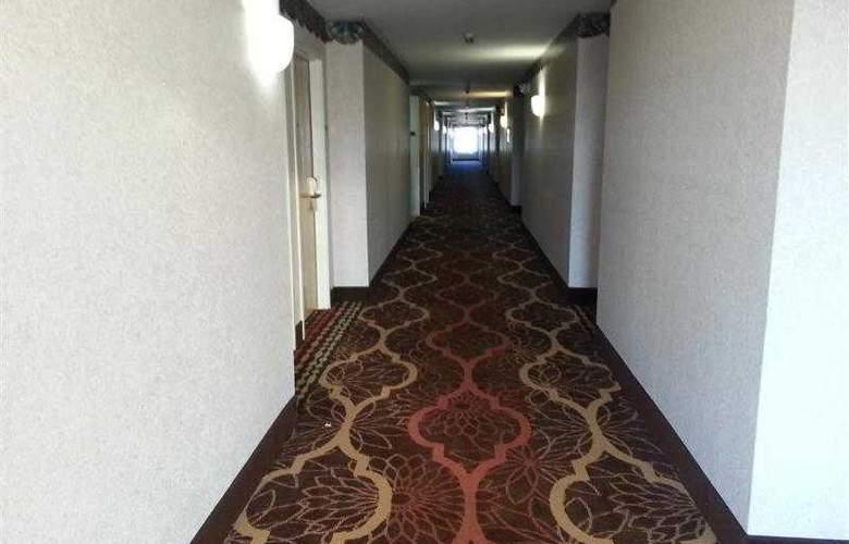 Best Western Joliet Inn & Suites - Hotel - 62