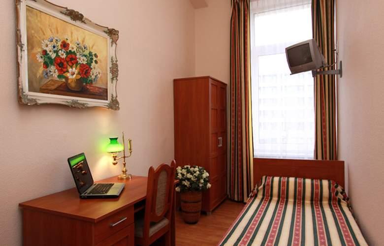 Stuttgarter Eck - Room - 10