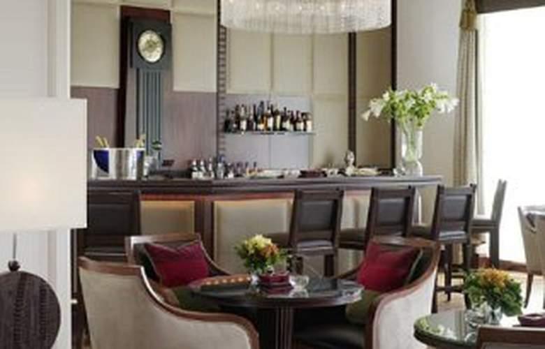 The Regent Esplanade - Bar - 6