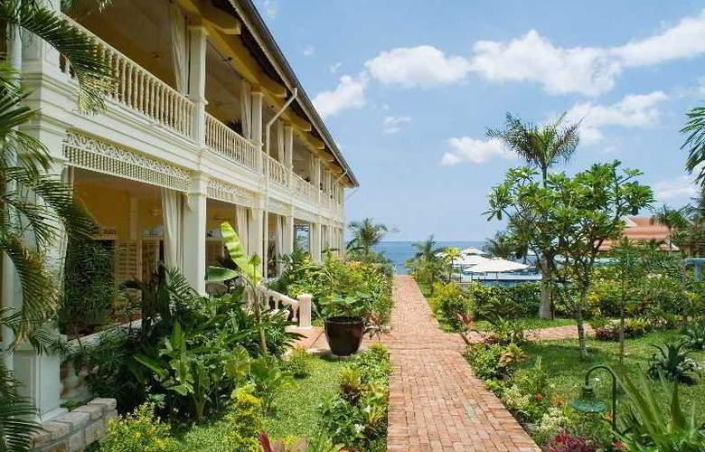 La Veranda Resort - Hotel - 9
