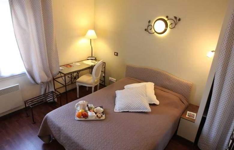 Ulysse Montpellier Centre - Room - 4
