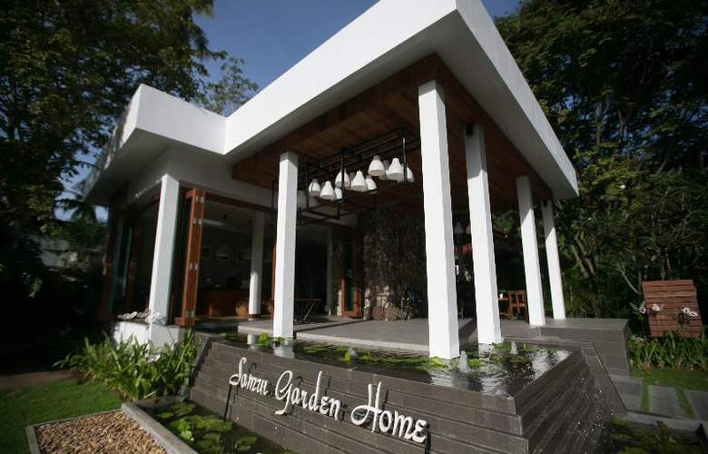 Samui Garden Home - General - 14