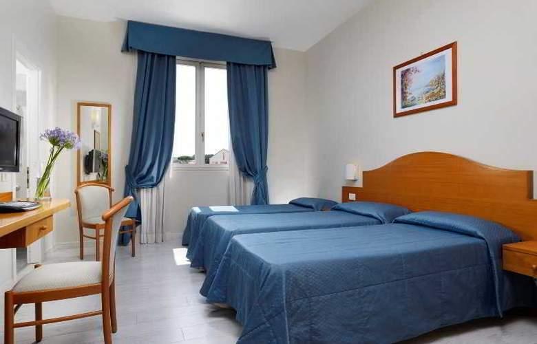Isola Sacra Rome Airport - Room - 13