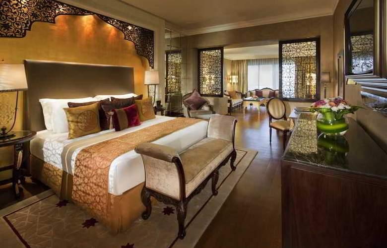 Jumeirah Zabeel Saray - Room - 7