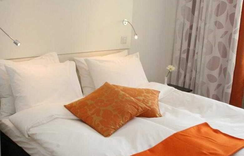 Elite Hotel Arcadia - Room - 5
