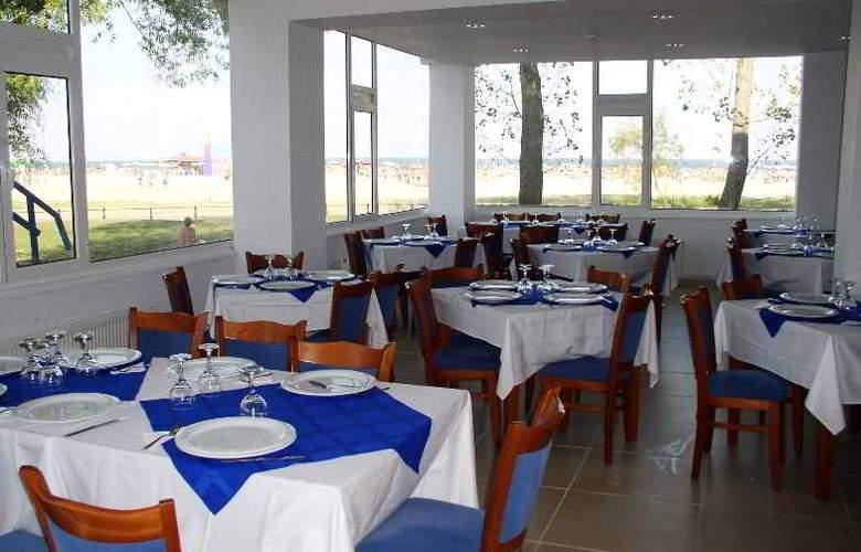 Sirena - Restaurant - 7