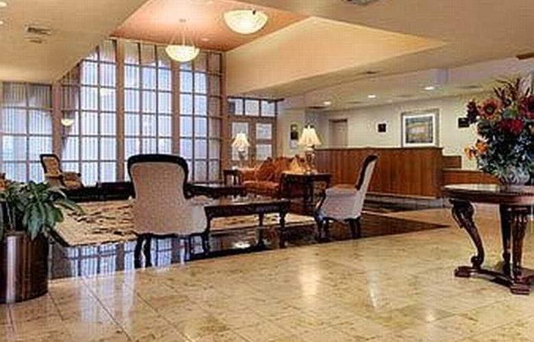 Ramada Conference Center Milwaukee - Hotel - 0