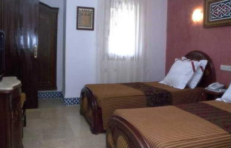 Dar Diaf - Room - 3
