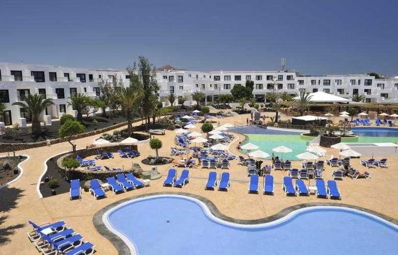 BlueBay Lanzarote - Hotel - 0