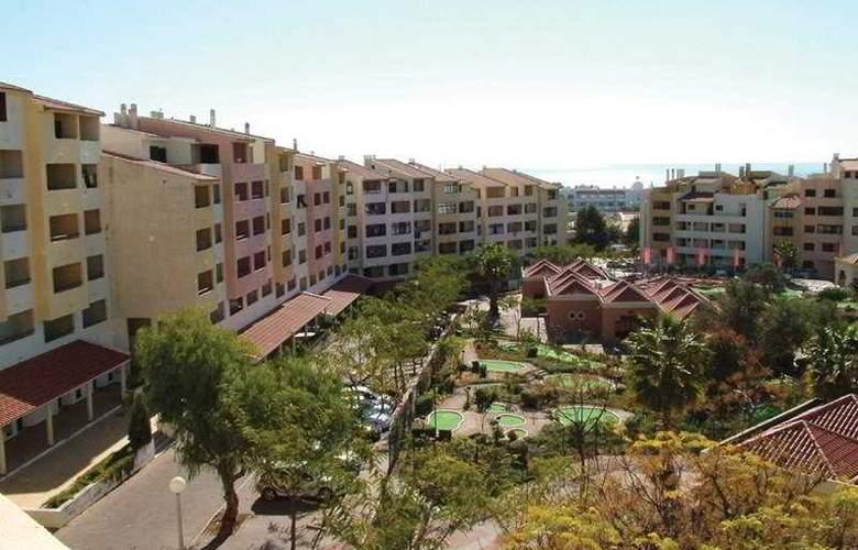 Quinta da Bellavista - Hotel - 0